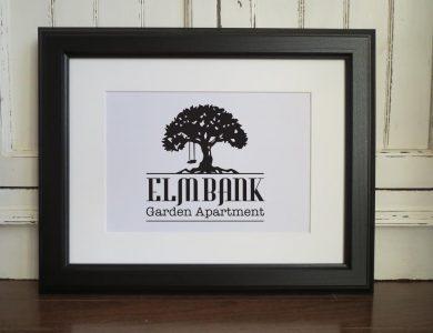 Elmbank Garden Apartment Oban